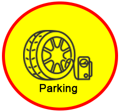 Parking - Click Here