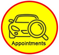 Appointments - Click Here